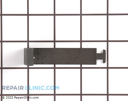 Mounting Clip (OEM)  8546127 - $0.75