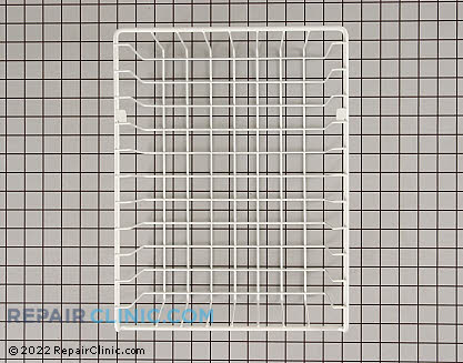 Wire Basket (OEM)  240530502