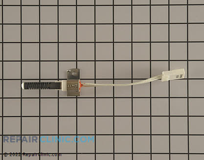 Dryer Igniter (OEM)  5318EL3001A