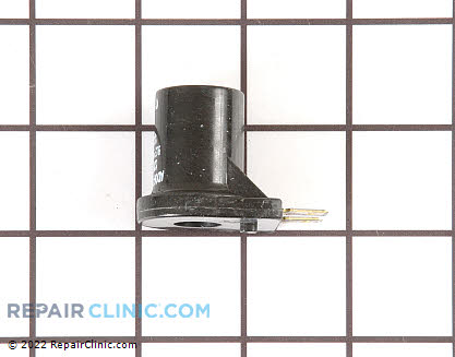 Reversing Valve Solenoid (OEM)  73001-S