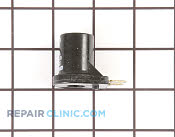 Reversing Valve Solenoid - Part # 1054882 Mfg Part # 73001-S