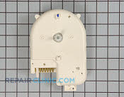 Timer - Part # 1264501 Mfg Part # WH12X10350