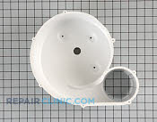 Blower Housing - Part # 1156697 Mfg Part # 511969P