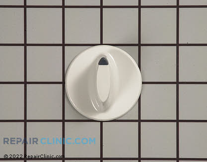 Control Knob 74008733        Main Product View