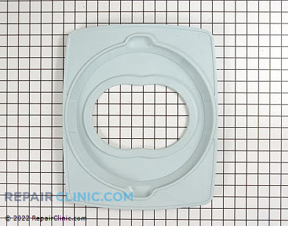 Cooking Tray (OEM)  3391W1A002B, 1303274