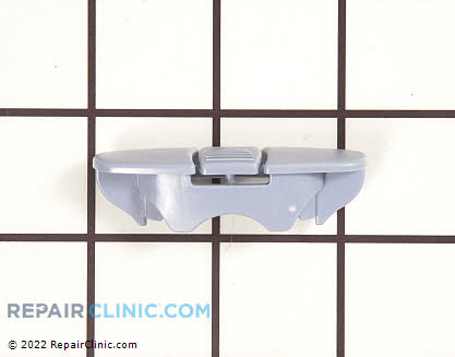 Dishrack Stop Clip (OEM)  9744560