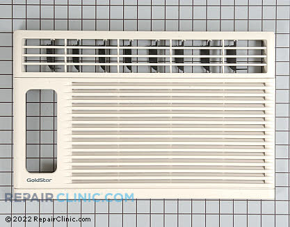 Front Panel 3531AR1644H Main Product View