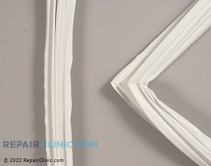 Refrigerator Door Gasket 67003552        Main Product View
