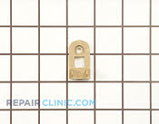 Resistor - Part # 1089208 Mfg Part # WE4M307