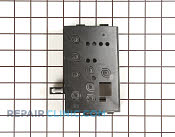 Touchpad and Control Panel - Part # 1313408 Mfg Part # 3720A10112A