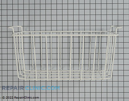 Freezer Wire Baskets