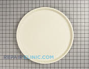 Cooking Tray - Part # 1159179 Mfg Part # A06016660QP