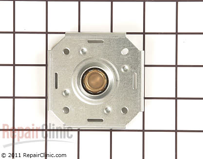 Drum Bearing 618931 Main Product View