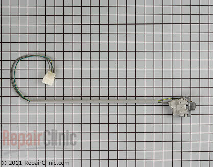 Lid Switch Assembly 3949247 Main Product View