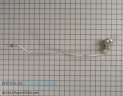 Frigidaire Oven Igniter Assembly