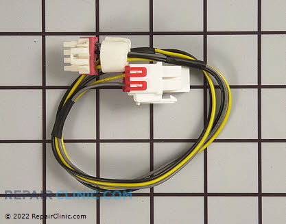 Wire Harness (OEM)  DA39-00060K - $4.50
