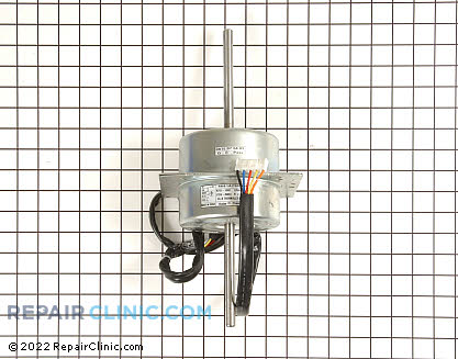 Blower Motor (OEM)  4681A23010B