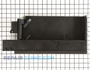 Air Duct - Part # 1345428 Mfg Part # 5239A20005B