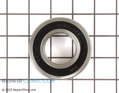 Bearing (OEM)  22002934