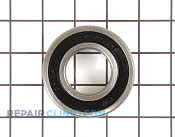 Bearing - Part # 455581 Mfg Part # 22002934