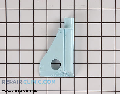 Dispenser Cap (OEM)  33002201