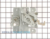 Latch - Part # 1236097 Mfg Part # Y0063733