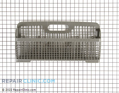 Silverware Basket (OEM)  8531288