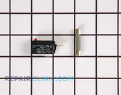 Micro Switch - Part # 2226438 Mfg Part # FFSBA039WRKZ