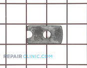 Spacer, - Part # 501593 Mfg Part # 3182138