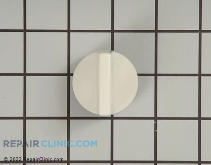 Timer Knob WH1X2757        Main Product View