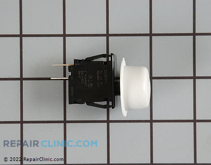 Push Button Switch (OEM)  Y308025