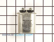 Run Capacitor - Part # 1194731 Mfg Part # CR7.5X370