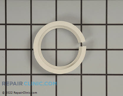 Wash Arm Bearing 3376846 Main Product View