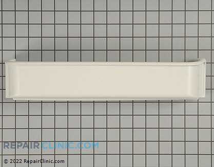Door Shelf Bar (OEM)  61003650