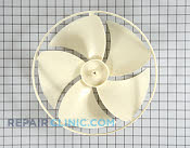 Fan Blade - Part # 1347984 Mfg Part # 5900AR1173A