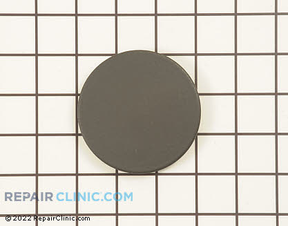 Surface Burner Cap (OEM)  WB16X10028 - $20.80