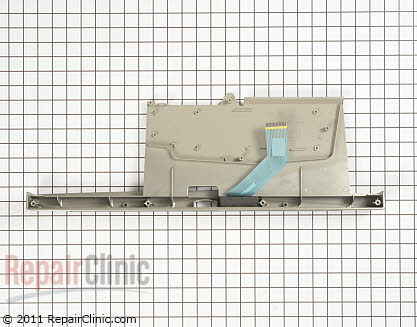 Touchpad (OEM)  154639207