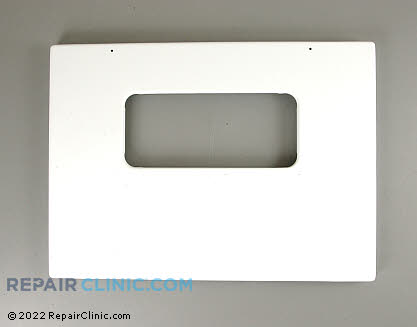 Door Panel WB56K18 Main Product View