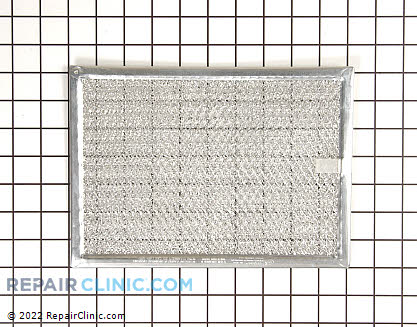 Grease Filter (OEM)  PFIL0018MRE0 - $12.55