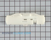 Handle - Part # 1194355 Mfg Part # 8073666