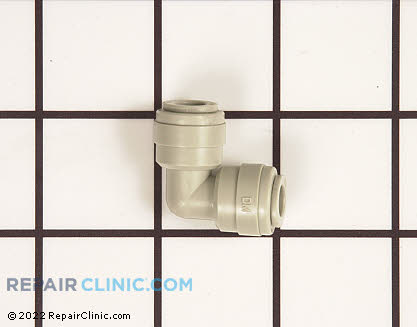Hose Connector (OEM)  4932JA3009B