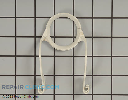 Water Supply Tube Support (OEM)  3378186, 764439