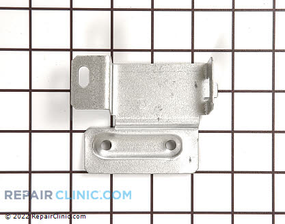 Bracket 3801F831-45     Main Product View