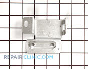 Bracket - Part # 1543152 Mfg Part # 3801F831-45