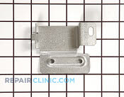 Bracket - Part # 1543153 Mfg Part # 3801F832-45