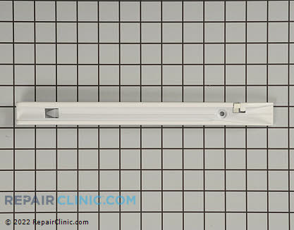 Drawer Slide Rail (OEM)  DA97-00159C