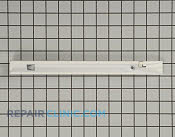 Drawer Slide Rail - Part # 1515047 Mfg Part # DA97-00159C