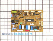 Main Control Board - Part # 1372548 Mfg Part # 6871JB1259F