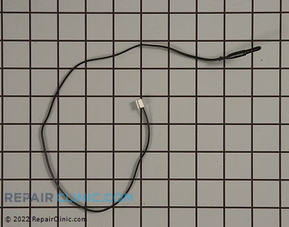 Thermistor (OEM)  6323A20004R