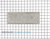 Filter - Part # 492042 Mfg Part # 3147608